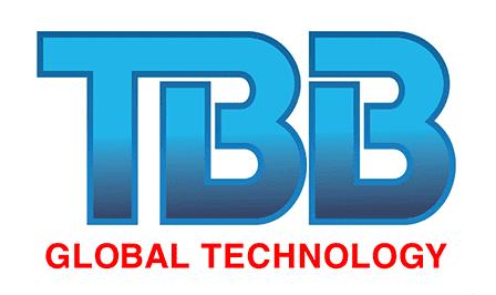 logo-global-1565252243