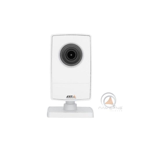 Camera Axis M1025