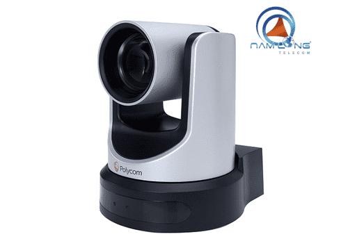 Camera Poly (Polycom) EagleEyeTM MSR