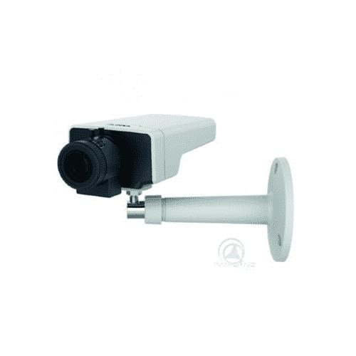 Camera Axis M1125