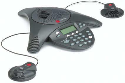 polycom-soundstation2 exp nam long telecom