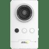 Dòng Camera Axis cố định nhỏ gọn thông minh – Namlong telecom