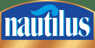 logo-nautilus-1565252309
