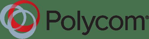 polycom-logo-1564797664
