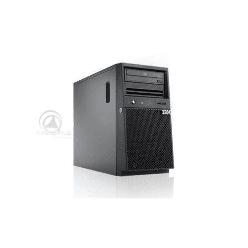Sever IBM 2582B2A