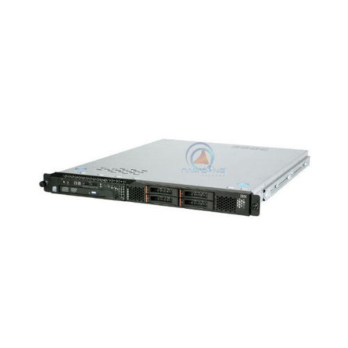 Sever IBM 2583C2A