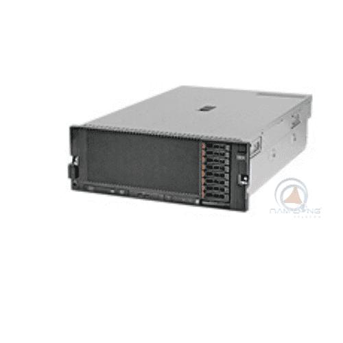 Sever IBM 7143B1A