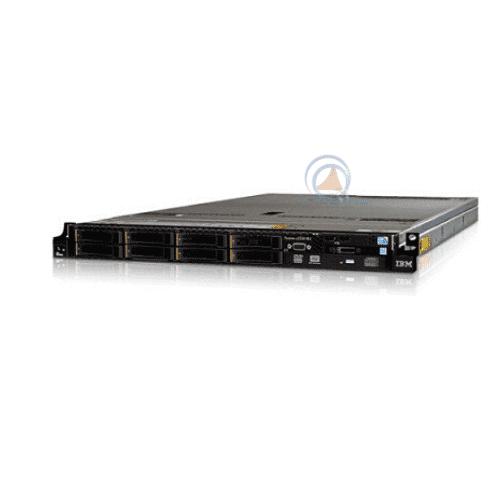 Sever IBM 791432A