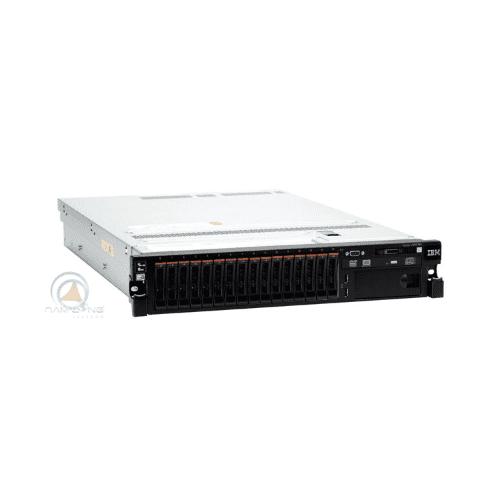 Sever IBM 7915A3A