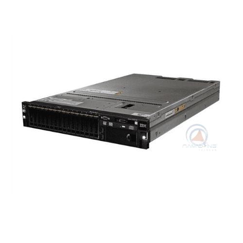 Sever IBM 7915C2A
