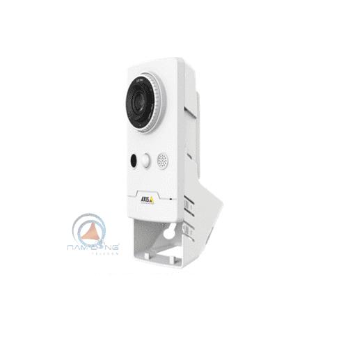 Axis M1065-L Network Camera
