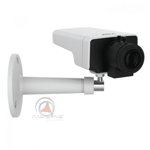 Camera Axis M1124