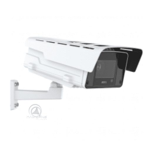 Camera AXIS Q1647-LE