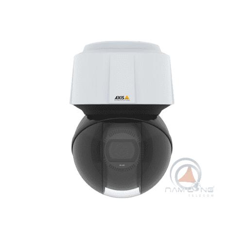 Camera AXIS Q6125-LE