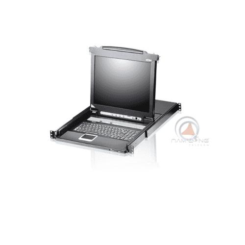 Aten KVM Switch CL5708