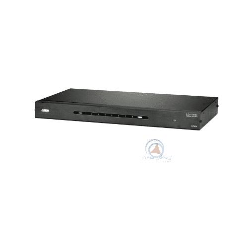 Aten VS0108HA HDMI Splitter