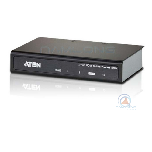 Aten VS182A HDMI Splitter