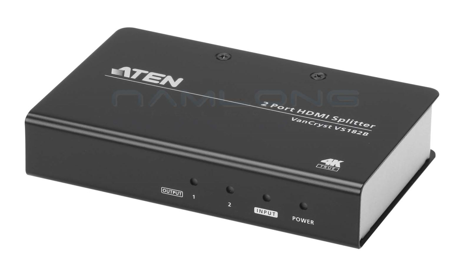 Aten VS182B True 4K HDMI Splitter