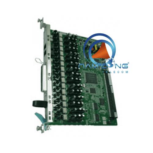 Panasonic KX-TDA0177