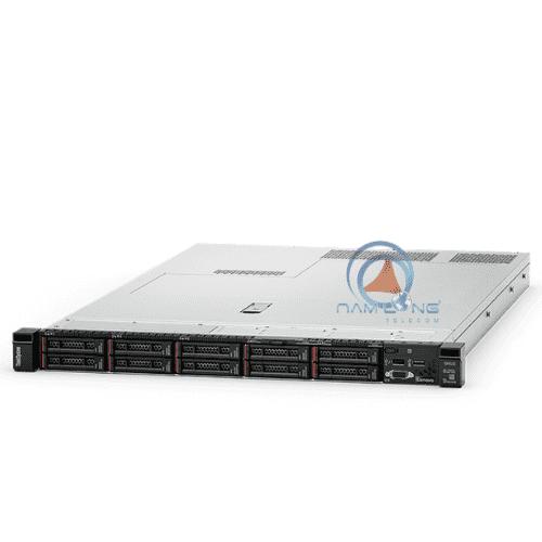 Poly (Polycom) Rack Server 630