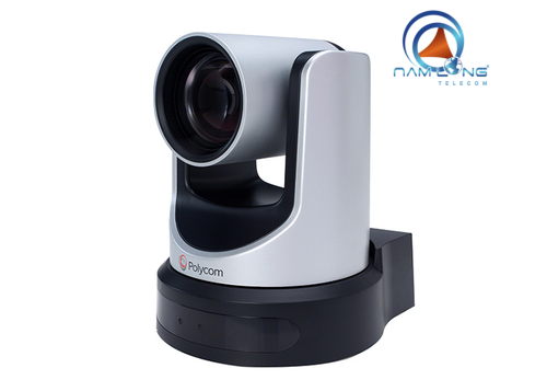 Camera Poly (Polycom) EagleEyeTM MSR
