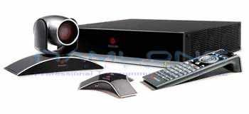 Polycom HDX 9000 series