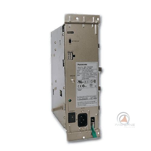 Panasonic KX-TDA0104