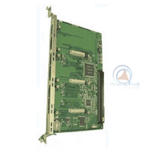 Panasonic KX-TDA0190