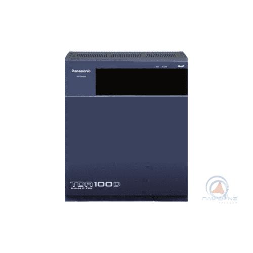 Panasonic KX-TDA100D (8-24)
