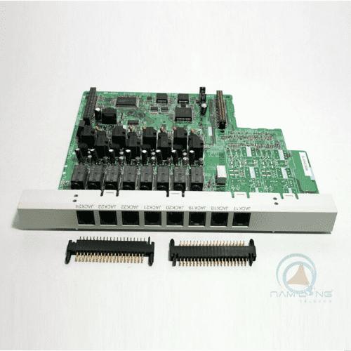 Panasonic KX-TE82474 (Card mở rộng)