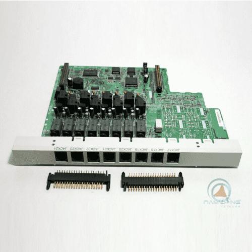 Panasonic KX-TE82483 (Card nâng cấp)
