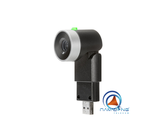 Poly (Polycom) EagleEye Mini Camera