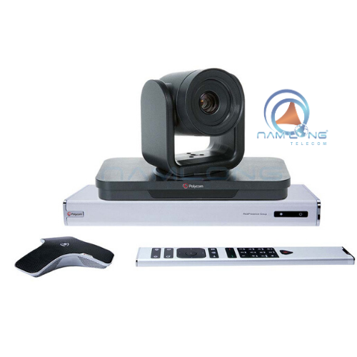 Poly (Polycom) Group 310