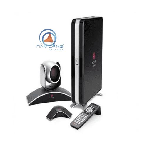 Poly (Polycom) HDX 6000
