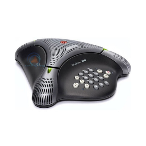 Điện thoại hội nghị Polycom Voicestation300 Duo