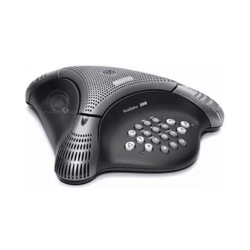 Điện thoại hội nghị Polycom Voicestation300 Duo