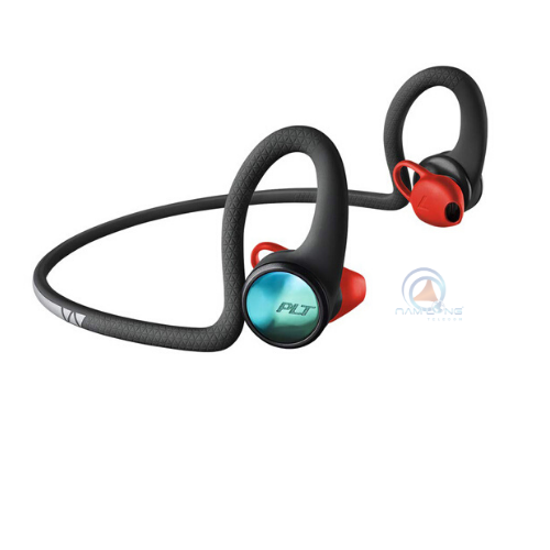 Tai Nghe BackBeat Fit 2100