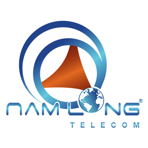 nam-long-website-logo
