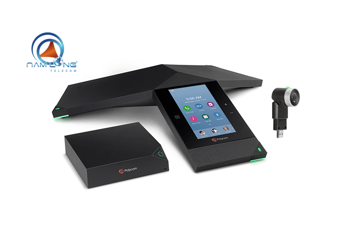 Poly (Polycom) RealPresence Trio 8800