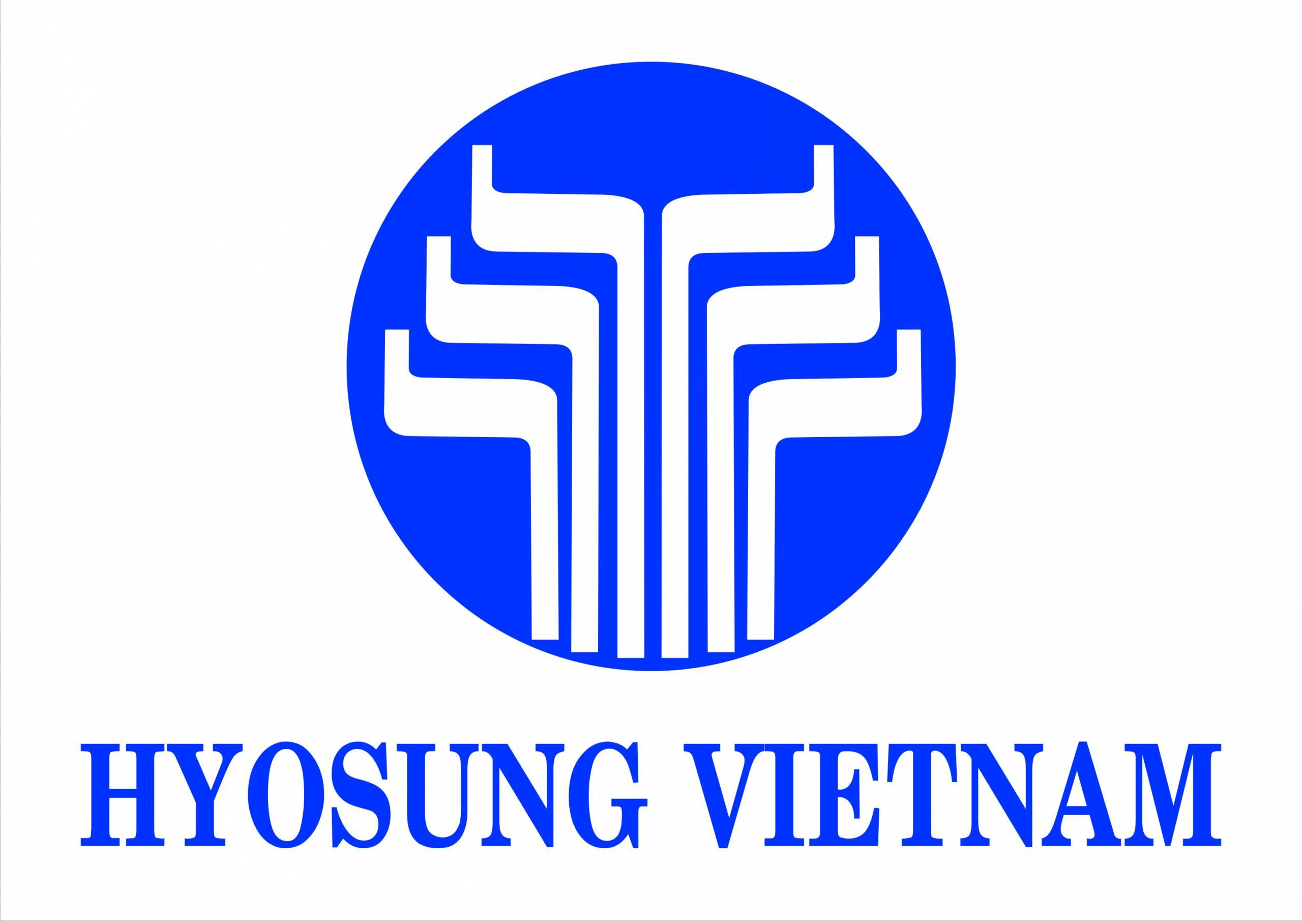 logo-hyosungvietnam