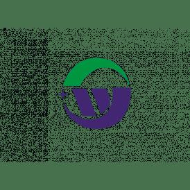 logo-worldon