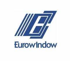 logo-eurowindow