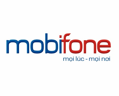 logo-mobifone