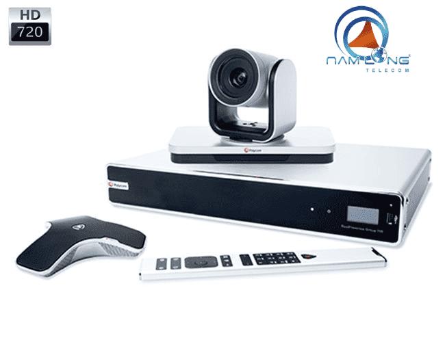 Video conferencing là gì? Lợi ích của Video Conferencing.