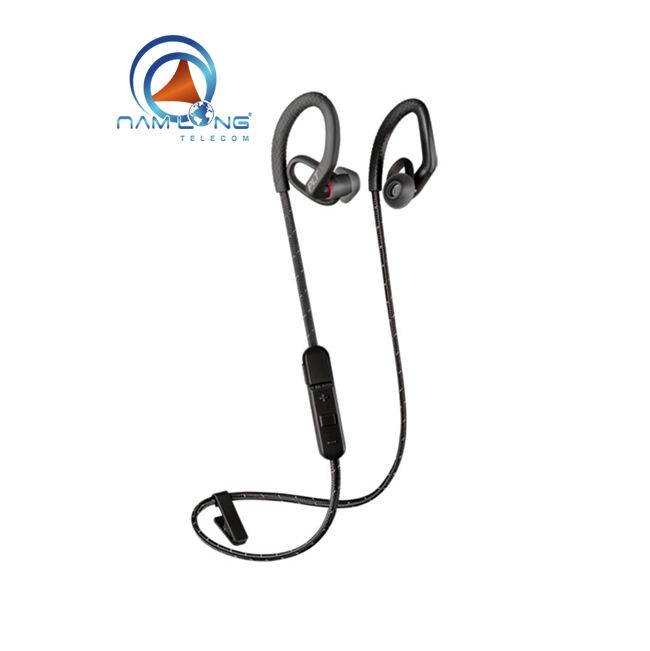 Tai nghe Plantronics BackBeat Fit 350