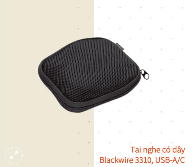 backwrie 3310 full box 1